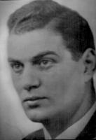 bob-1938