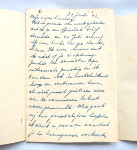 laatste-brief