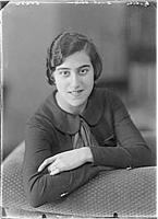 mimi-1934