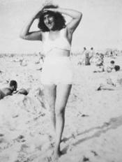 mimi-strand-scheveningen-1