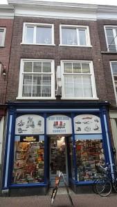 voorstraat-328