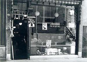 voorstraat 294
