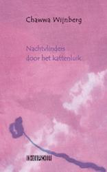 boekbespreking Nachtvlinders door het kattenluik